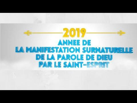 SEMINAIRE_ARBRE_DE_VIE_2019_jour_3_soir
