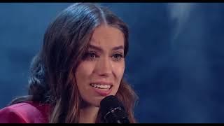 Ireland's Got Talent 2019 Tara Jamieson Semi-Final 2