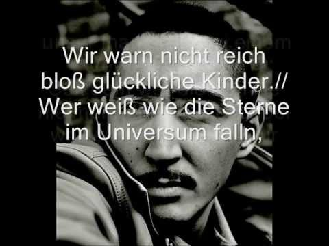 Eko Fresh - Der Gastarbeiter (Lyrics)