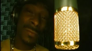 Snoop Dogg, Soopafly, RBX & Mr Kane - Light That Shit Up (Official Music Video)