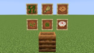 what is the bęst way to get bone meal?