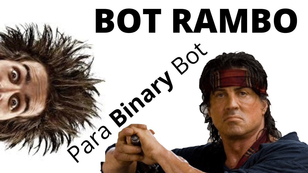robot binar opțiune franța