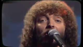 Wolle Kriwanek & Schulz Brothers - Reg di auf 1981