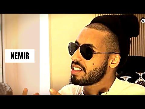Némir (S06-EP131)
