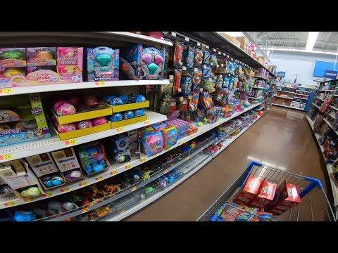 Retail Arbitrage For Amazon Fba | $72+ per hour at Walmart