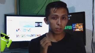 SOLUCIÓN | NO LLEGA CÓDIGO DE VERIFICACIÓN DE GROOVE IP |