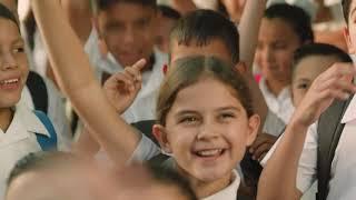 EN SONORA LISTOS PARA EL REGRESO A CLASES