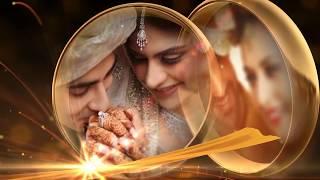Whatsapp Invitation Latest 2019, Wedding Invitation,Ring Ceremony Invitation