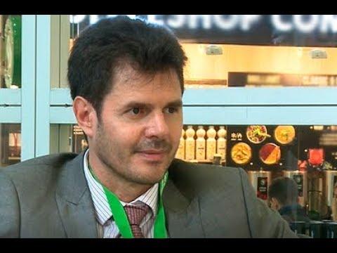 Эрнесто Гонсалес: бургеры продержатся еще 2 года