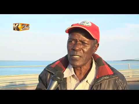 Why the Luo community used to extract six teeth from the lower jaw