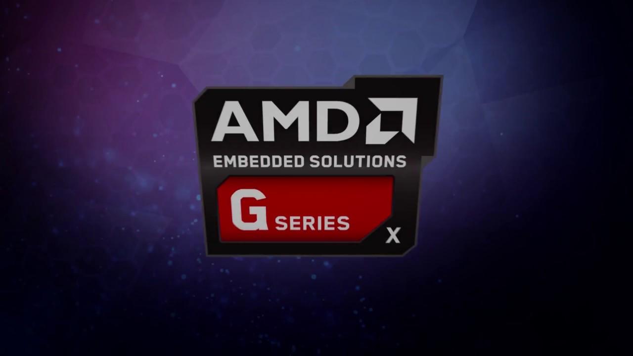 AMD RADEON R6E GRAPHICS WINDOWS 7 DRIVERS DOWNLOAD (2019)