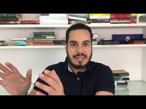 Fábio Assunção é a nova estrela do PT para 2018. Entenda