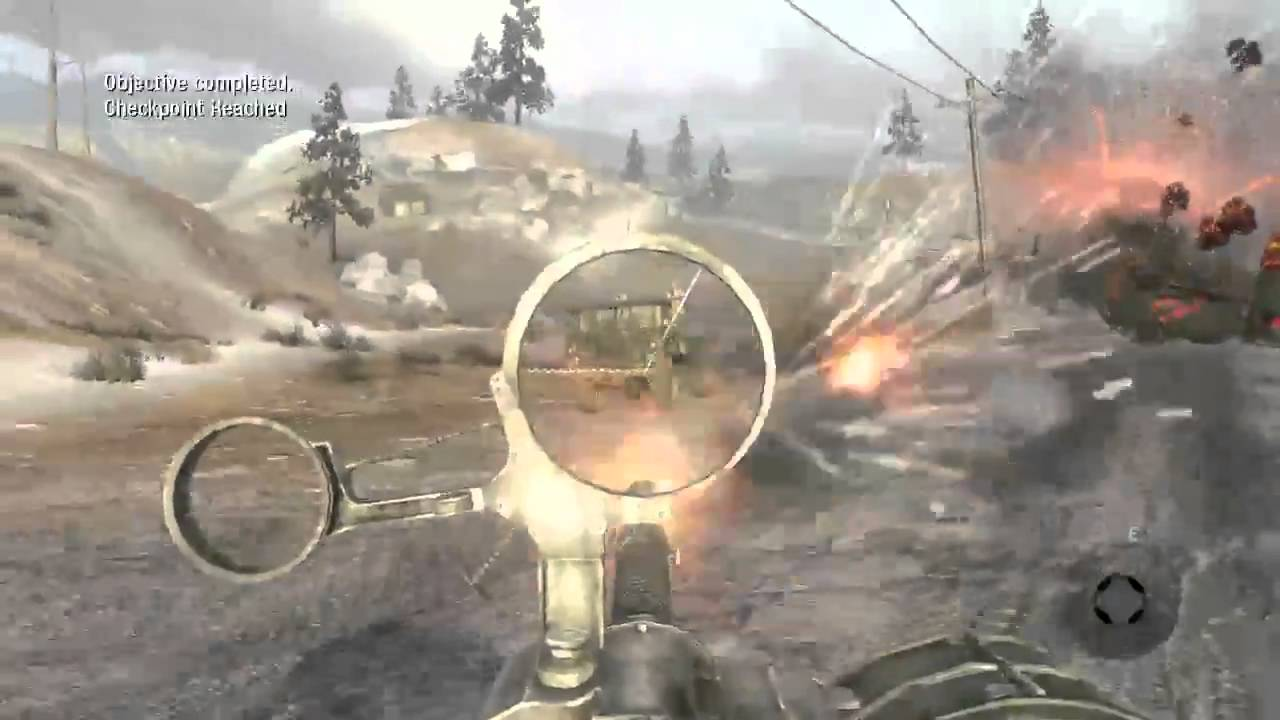 Black ops 3: Provocation Vehicular Slaughter Accolade ...