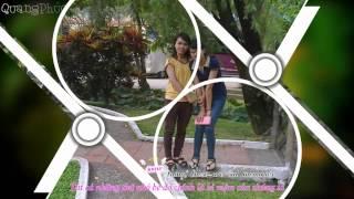 [Thân tặng Phạm Thị Như Diệu] A little love || Fiona Fung - Lyric [HD Kara + Vietsub]