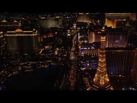 "Kasinova Tha Don-Tupac ""Mystery""(music video)"