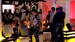 Керчь Магазин настольных игр UNO Игротека(, 2013-11-22T22:01:07.000Z)