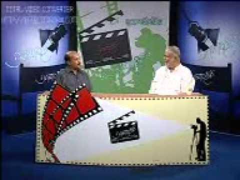 INTERVIEW SHAHADAT HOSSAIN LITON (film director)