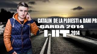 Colaj Manele 2015 -Catalin de la Ploiesti-Dani Printul Banatului- Dani mocanu.Manele Noi H ...