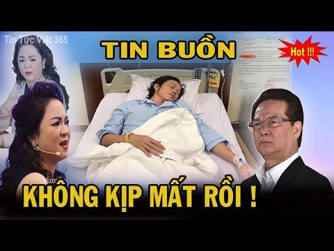 Tin Tức Việt Nam Mới Nhất Ngày 16/7/2021/Tin Nóng Chính Trị Việt Nam và Thế Giới