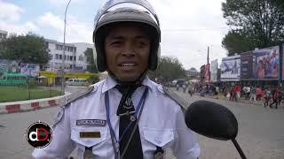 don Dresaka du 03 Mars 2019 BY TV PLUS MADAGASCAR