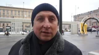 Почему в Донбассе снова война?