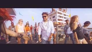 Sachi  uss gabru di life ban jau video song full hd