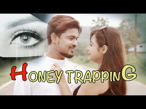 #honeytrapping #sunnygolden #assamesefunny