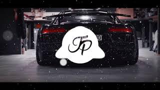 Tropkillaz  HARDCORE  JP Performance  Audi R8 V10 Plus  Bodykit amp; Felgen