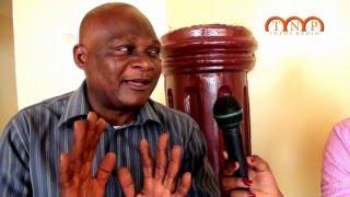 Download [TnpInfos] Kinshasa: MASASI KABAMBA A SENGI LISUNGI ABOYI KOSIMBA KISI MP3 song and Music Video