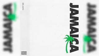 8.- Perfume 💊 - Dejavu (JAMAICA)