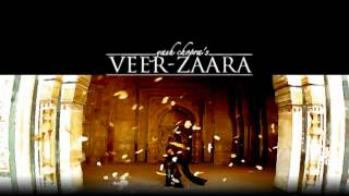 Veer Zara Songs Instrumental 3 in 1