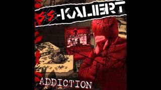 SS-Kaliert - Society