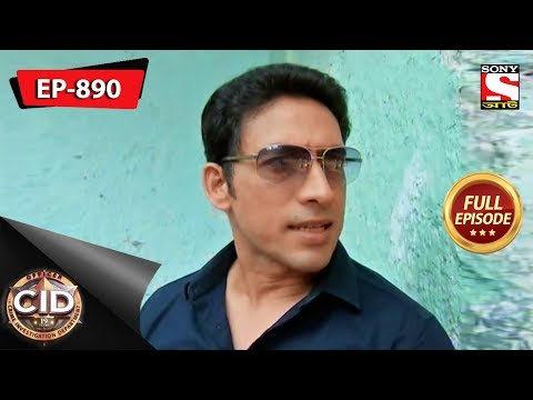 CID (Bengali) - Full Episode 890 - 30th November, 2019
