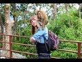 Как своим ходом добраться до горы обезьян на Пхукете в Таиланде mp3