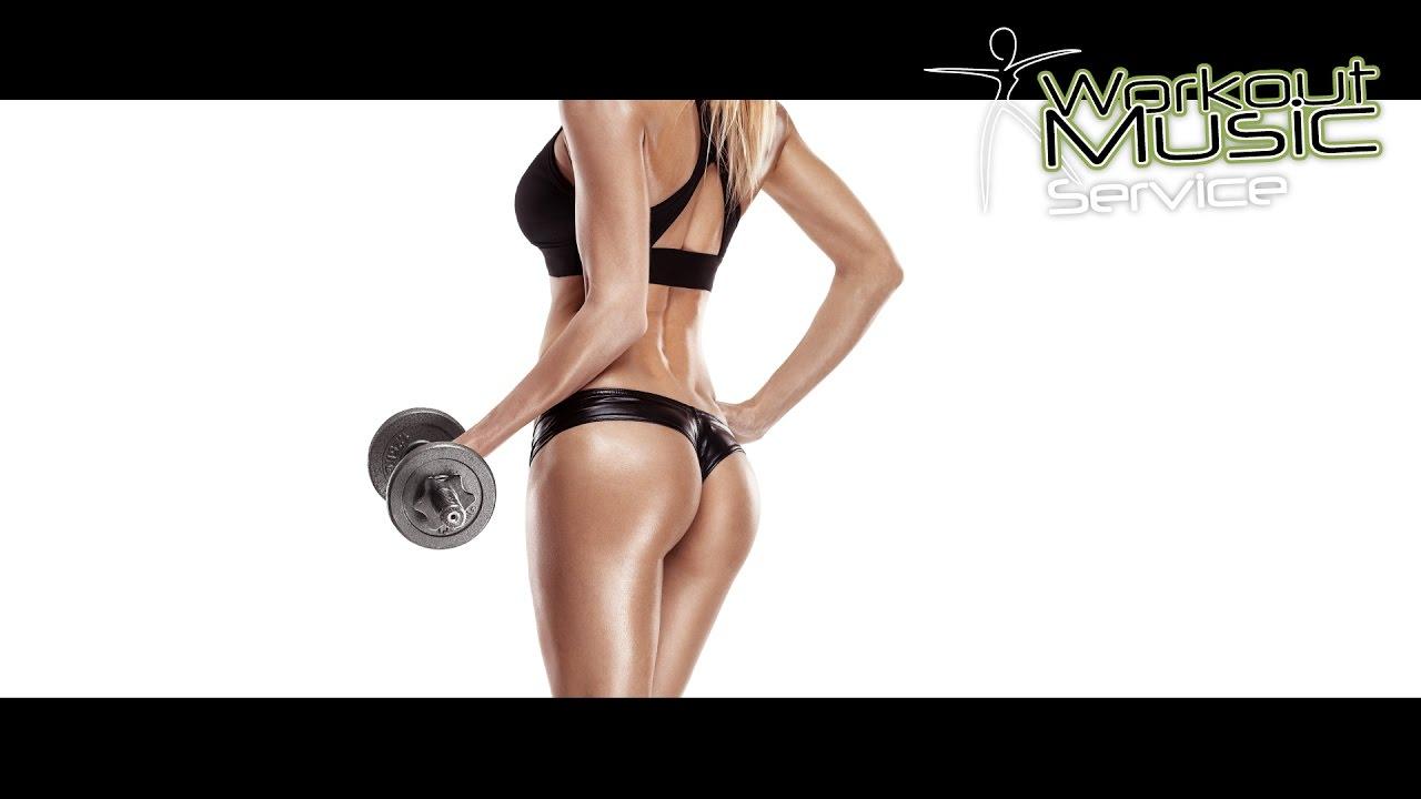 Workout Music Workout 2017 Motivation Music 2017 Fitness Training