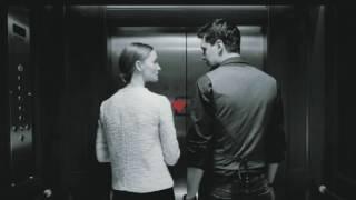 Павел&София|Отель элеон|Лучшая пара❤💋|