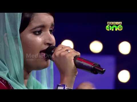 Nilambur KG UNEEN DRAMA SONG1951 Nalla  Kaliyum Thamashakal, Mappila Songs