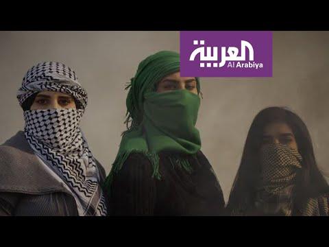 الشارع العراقي.. اشتباكات وإصابات ورفض لإنهاء التظاهرات  - نشر قبل 1 ساعة