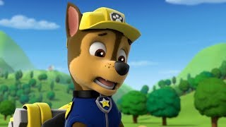 PAW Patrol episodes / Pup Pup Boogie / best scenes cartoon for kids