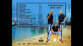 Download EZENDIDANE -  PUSH PUSH MP3 song and Music Video