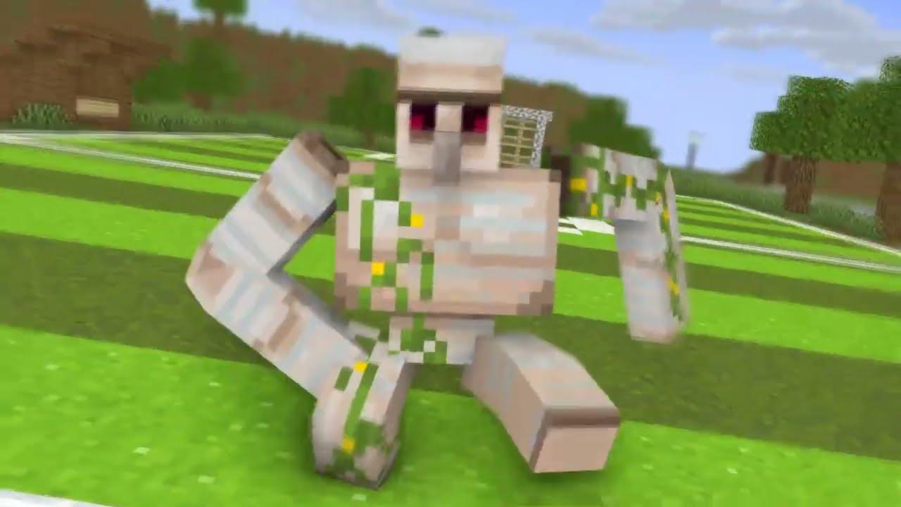 Download Monster School : BABY HEROBRINE BECAME STRONG EPIC CHALLENGE - Minecraft Animation