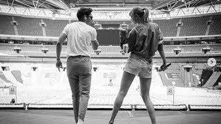 Taylor Swift Fails To Impress Her Boyfriend, Joe Alwyn, At Her Latest Show