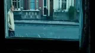 Green Street Hooligans DJ Sonic