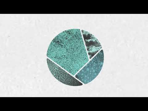 "Stefan Smith - ""Embers (Agoria Remix)"""