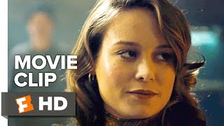 Free Fire Movie CLIP - Testing the Merch (2017) - Brie Larson Movie