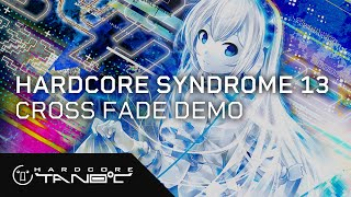 HARDCORE SYNDROME 13 DEMO