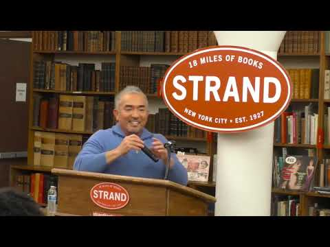 Cesar Millan   Lessons from the Pack