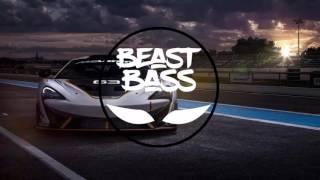 Aero Chord - Wanchu Back [Bass boosted]