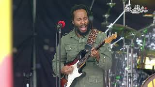 Ziggy Marley - One Love (Bob Marley cover) | Live at Pol'And'Rock Festival (2019)