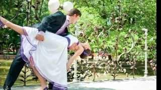 Не привыкайте никогда к любви! Стихи Эдуарда Асадова, фото разных авторов, проведение свадеб наше.